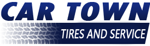 Car Town Tires and Service